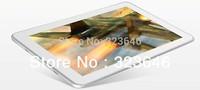 10 inch tablet pc 3g sim card slot MSM8225R Quad Core IPS 1280*800 Bluetooth 3.0 Camera 5.0 mp 3g GPS tablet pc