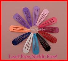 black hair clip price