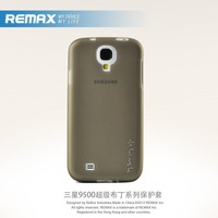Remax mobile phone case for Samsung Galaxy I9500