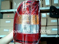 1pcs free shipping to USA Foton Sup pickup taillight  Futon conqueror taillight rear lamp back light rear light car lighting