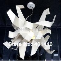 Dia NEW Modern Design Pallucco Glow Pendant Lamp Suspension  free shipping-L29