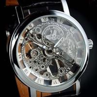 Наручные часы WINNER  172