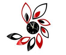 wholesale decorative wall clock