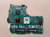 N53SV REV:2.0 For ASUS Laptop Motherboard/Mainboard &Well Tested+Free Shipping