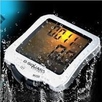 5pcs/lot Bike Meter Speedometer Clock Stopwatch Waterproof  bicycle speedometer wireless computer Free Shipping Wholesale