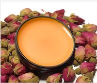 Free Shipping 100%Pure Natural organic materials Lip balm makeup no preservatives lock moisture Lip care/chap/moisturizer/gloss