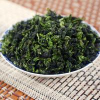 2014 new tea Luzhou premium spring tea Tie Guan Yin oolong tea 250g vacuum pack. Free Shipping