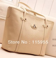 2013 spring Ladies Package Shoulder Bag Handbags Hobo Evening Bag