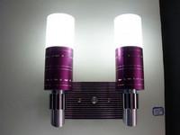 lighting lamps wall lamp bedroom lamp bed-lighting modern brief