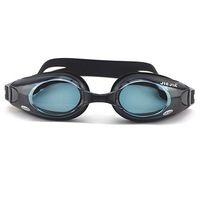 Antifog UV  Optical swimming goggles  Plain glass & Myopia Nearsighted goggles 0-800 degree