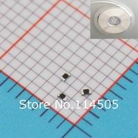 Minimum Order $10 (Mixed order/ Multiple items), 7.5 ohm, 0402 Resistor, 5% SMD Resistor, Chip Resistor, 100pcs/Lot.