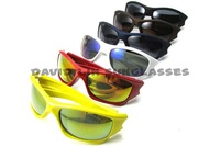 Free Shipping 2013 Newest O Brand Designer Sunglasses Men Women Sports sunglasses pit kull b Bicycle glasses 10pcs/lot --329