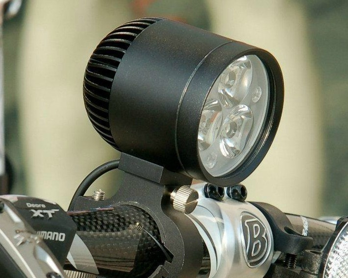 popular motorcycle led headlight bulb buy cheap motorcycle. Black Bedroom Furniture Sets. Home Design Ideas