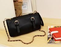 Free shipping 2013 new handbags, chain hand bag clutch bag handbag shoulder bag dinner