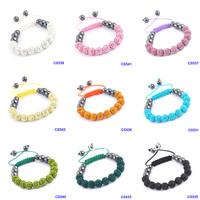New shamballa bracelet vners fashion bracelet veneers for all men women and children