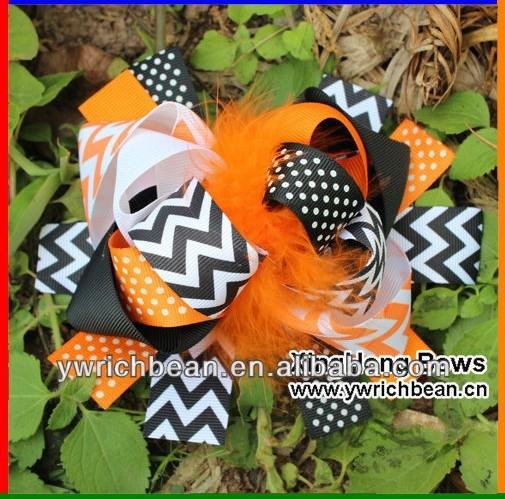 top-sale-baby-headband-girl-hair-accessory-children-bows-2014-new.jpg