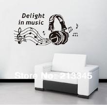 art instrument promotion