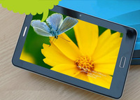 7''LenX M6 IPS Ultra-thin1.2GHz Android4.0with WIFI,GSM/ WCDMA,Bluetooth ,16GB