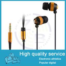 wholesale ipod headphone