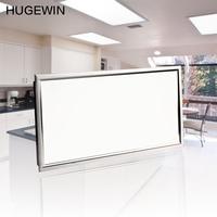18w SMD3014 chip LED panel lamp 600x300mm lights Super bright HPB206