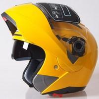 capacete motorcycle  JIEKAI105 cool Helmet motorcycle helmet double lens undrape face helmet lens