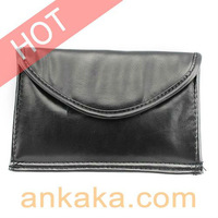 Multifunctional Mobile Phone Bag for iPhone/Blackberry/HTC/Sumsung/Motorola And Other Mini Digital Products