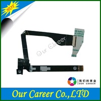 "Sell vedio cable for Acer Aspire Ultrabook S3 Series 13.3"" LCD Cable HB2-A004-001 screen cable"