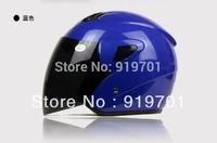 capacete motorcycle Very cool Gsb helmet motorcycle electric bicycle helmet male  gsb-227