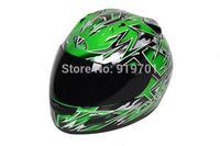 cool capacete motorcycle Motorcycle helmet sports helmet vega helmet extra large dot