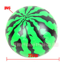 50pcs/lot lovely pvc inflatable water ball beach ball children's ball diameter 20cm pool balls free shipping