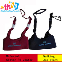B049 [High quality protects]Walkers safety Baby Harnesses Learning Walk Assistant Infant Toddler Baby Walking Wings