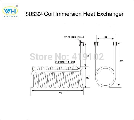 грунтового теплообменника равняются затратам на использование вентиляторов и насосов