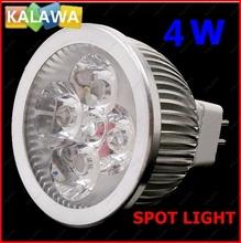 wholesale 4w led light