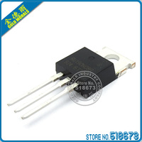 RU190N08R RU190N08 N-Channel Advanced Power MOSFET