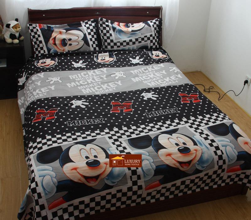 http://i01.i.aliimg.com/wsphoto/v2/1039098395_1/free-shipping-sun-flowers-printed-4pcs-3d-bedding-set-Microfiber-bedclothes-bed-linen-bed-sheet-duvet.jpg