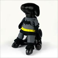 1 pc/lot 224 Cats apparel clothes Batman Spiderman Clothes Winter Dog Clothes wholesale pet clothing Dog Changing Clothes