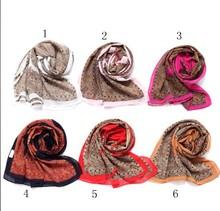 cheap scarf muslim