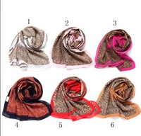 Free Shipment  Large Sale 160*50CM 10pcs/Lot Ladies Fashion Tribal Muslim Scarf