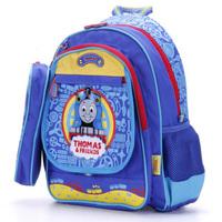 Thomas primary school students school bag portable stationery bag