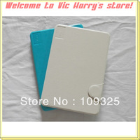 A089 7.9 inch tablet pc case for  Vido Yuandao Mini one and Mini S two colors available