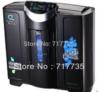 Digital Remote control Oxygen Concentrator Generator with high concentration 90% Oxygen Bar Oxygen machine flow adjustable