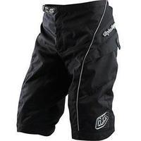 Free Shipping 2013 NEW  TLD Moto Shorts/Bicycle Cycling MTB BMX DOWNHILL Motorcross Shorts