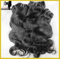 Beautiful Queen Hair,Cheap Unprocessed Cambodian Virgin Body Wave Hair Extensions,1kg Lot,10 Bundles, FreeShipping