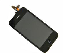 cheap iphone 3gs black