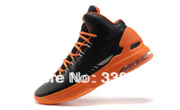 Wholesale & Retail 2013 8 System MC Basketball Shoes, Men's Basketball Shoes,Purple Sports Shoes