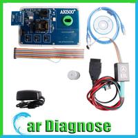 AK500+ Mercedes Benz AK500+ Key Programmer with hdd AK500 PLUS with HDD