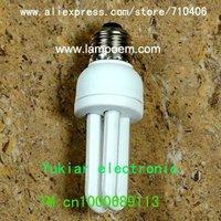 DC 12V lamp for solar pannel system,12v DC lgiths,CFL,manufacturer