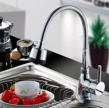 popular water faucet