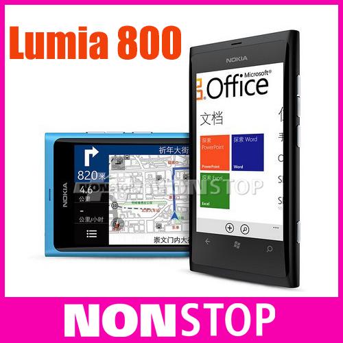 lumia-800-Unlocked-Original-Nokia-Lumia-800-windows-7-5-smartphone