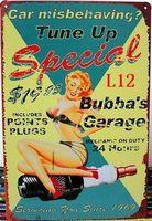 Multi Type! 20*30cm, 25 Piece CASINO Paiting Tin Sign Hotel Bar Pub Club Wall Decor Retro Metal Art Poster Vintage Free Shipping